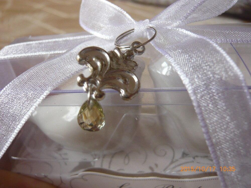vjenčanje naklonost dar za goste - True Love Osvaja Sve Keramičke - Za blagdane i zabave - Foto 2