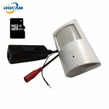 POE 1080P Audio Night Vision Camera HD Network Mini IP Camera 2MP Security Low Lux P2P CCTV IP Cam POE IP camera TF Card Slot