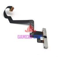 For Nintendo 3DS Part Camera 3D Module Flex Ribbon Cable