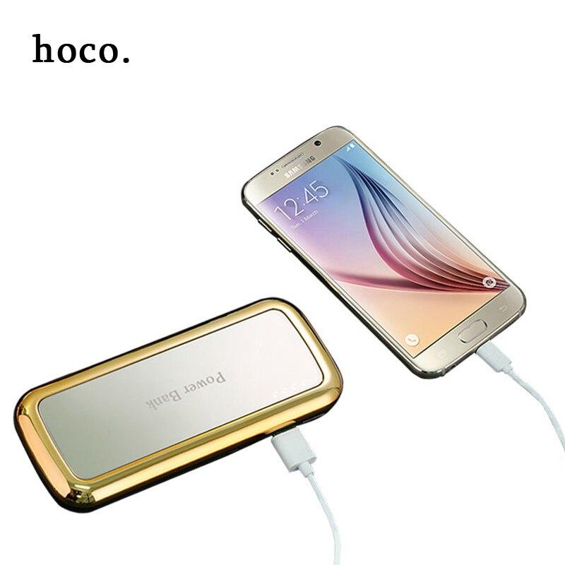 batteria specchi-acquista a poco prezzo batteria specchi lotti da ... - Mobile Specchio Make Up