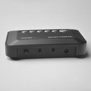 HD 1080P HD Player MKV HD Play