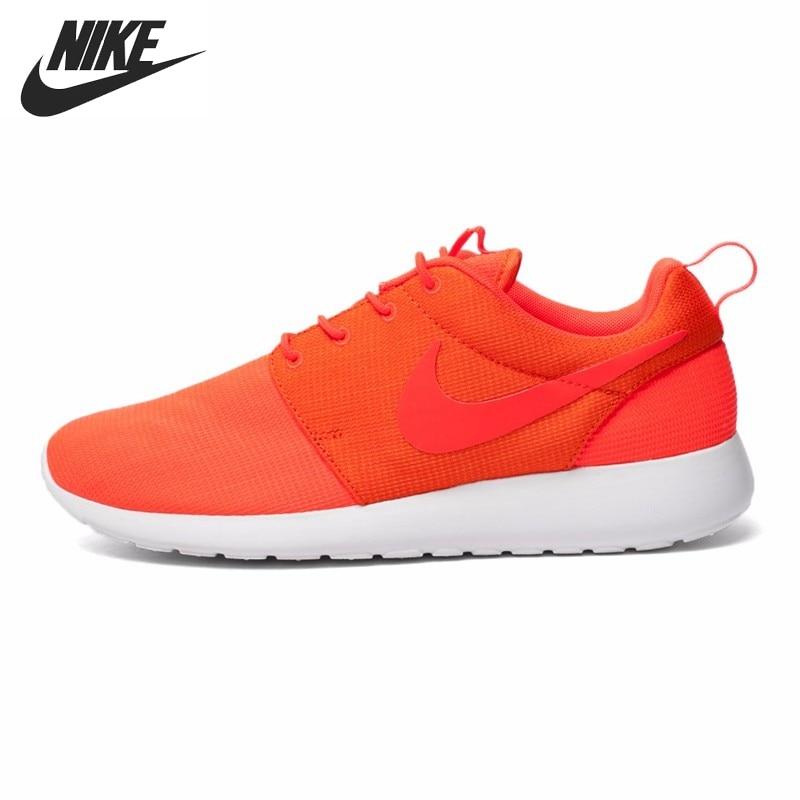 Nike Roshe Run Aliexpress