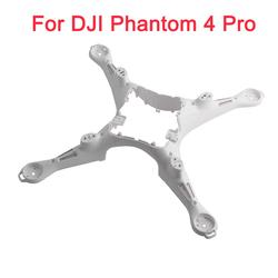 Original for DJI Phantom 4 Pro Middle Frame Body Shell Cover RC Drone Repair Parts Replacement DR1965
