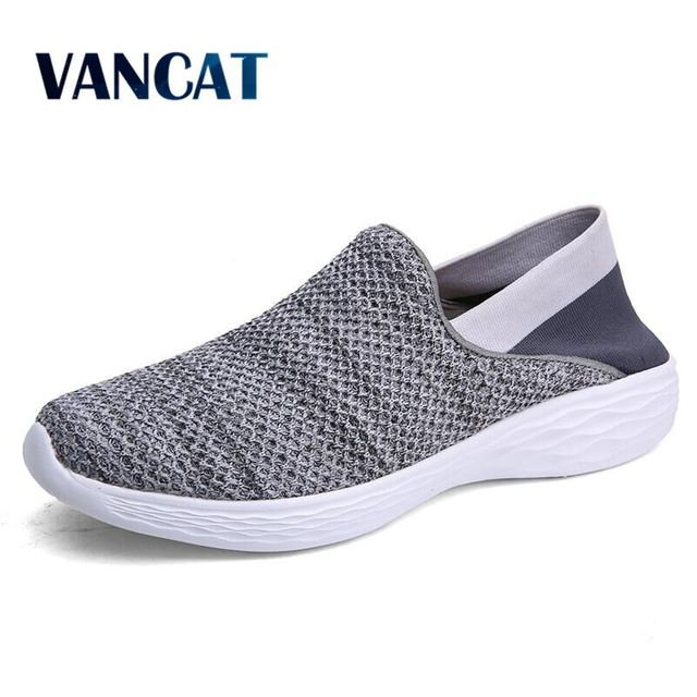 a691d521f8 VANCAT-Plus-Size-35-47-High-Quality-2018 -New-Fashion-Mesh-Breathable-Comfortable-Spring-Summer -Casual.jpg 640x640.jpg