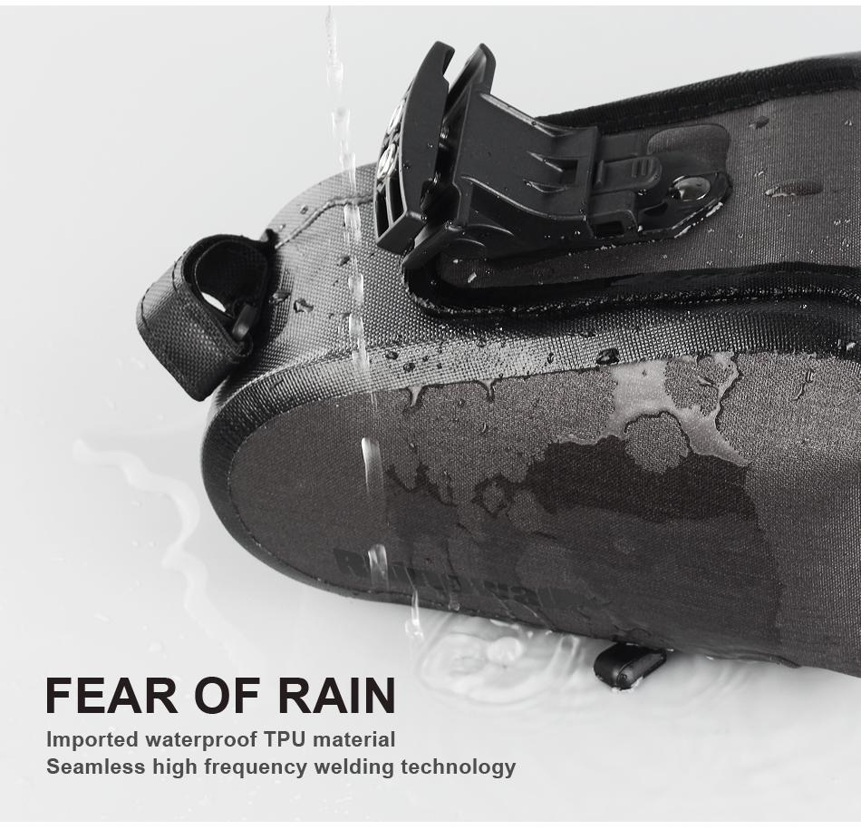 TF50-950_09