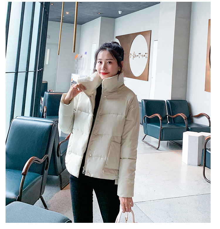 Cotton5padded jacket _05.jpg