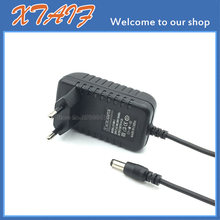 349db0db05583 FOR LINKSYS CISCO Switching Adapter PSM11R-050 5V 2A Power Supply Adapter EU /US/UK Plug for PAP2 PAP2T SPA3000 SPA1001