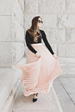 skirt150819502(5)