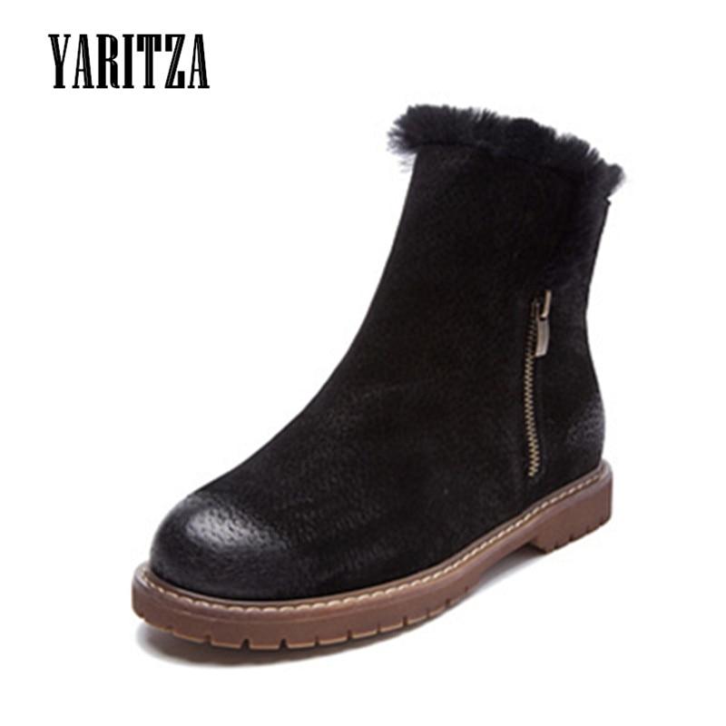 Lastest U144eu2030Rumbidzo Fashion Women U221a Boots Boots 2017 High Heels Ankle Boots U20a9 Platform Platform Shoes ...