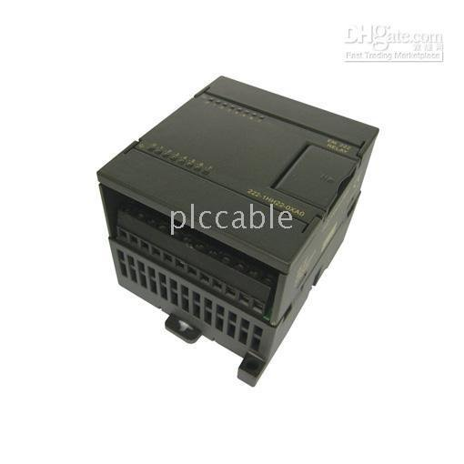 6ES7222-1HH22-0XA0 6ES72221HH220XA0 EM222 16 DO RELAY Simatic S7-200 DIGITAL MODULE 6ES7 222-1HH22-0XA0 free shipping 6es7232 0hb21 0xa0 6es7232 0hb21 0xa0 with free dhl