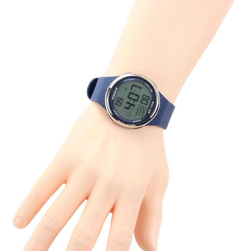 watches luxury watch