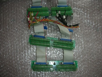 1PC USED SIEMENS C98043-A1616-L