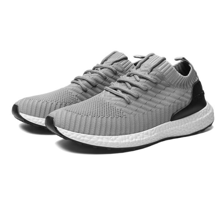 Скидка ультра мужские и женские спортивные туфли zapatos hombre уличные кроссовки Boost AGZ