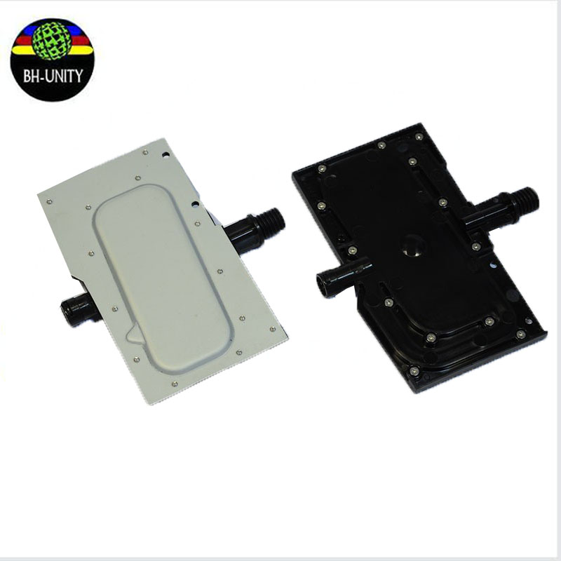 Wholesale of 1 PC Spt 1020 printhead ink damper for spt 1020 printhead of large format inkjet printer free shipping best price konica 512i printhead connector board for inkjet printer large format printers 512i printhead