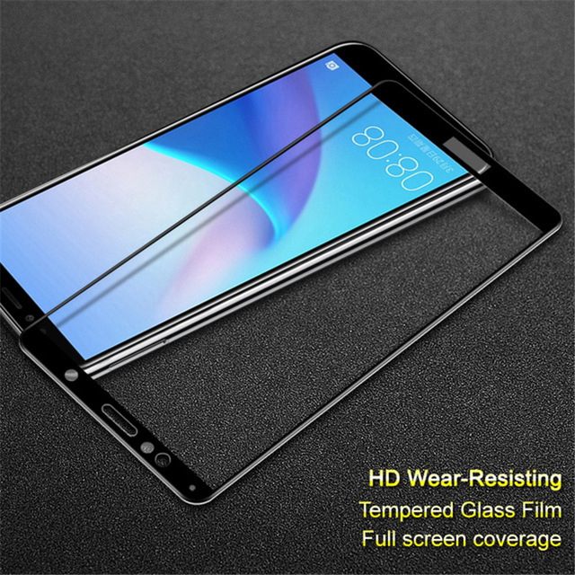 Wolfsay-Full-Cover-Tempered-Glass-Huawei-Y5-Prime-2018-Screen-Protector-High-Oleophobic-Coating-Glass-For.jpg_640x640