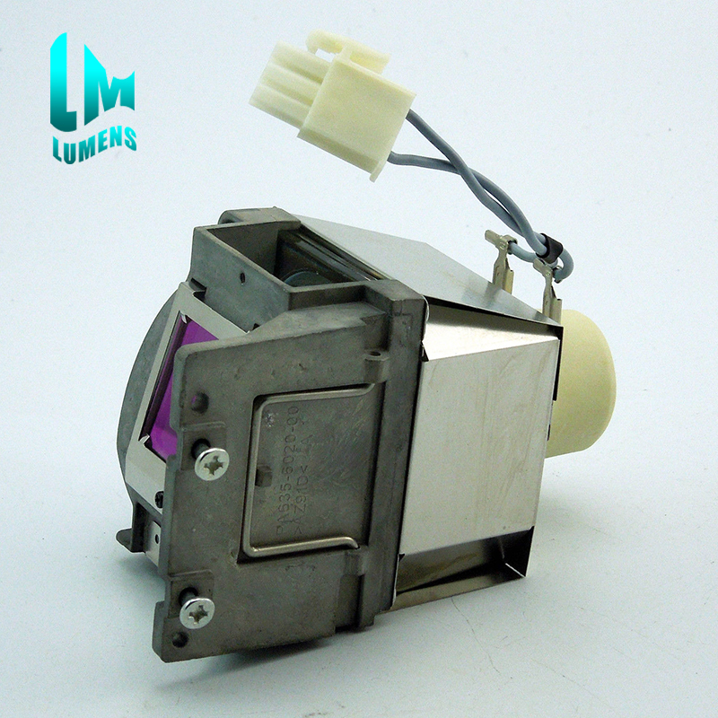 5J.J9R05.001 Original Bulb Inside Projectors Lamp for BENQ MS504 MX505 MS521P MS522P MS524 MW526 MX525 MX522P High quality original uhplamp with housing for benq ms504 ms512h ms514h ms521p ms524 mx505 mx522p mx525 mx570 projectors