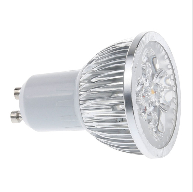 Free Shipping Super Bright 12W GU10 <font><b>LED</b></font> Bulb 110V 220V Dimmable <font><b>Led</b></font> Spotlights Warm/Cool White <font><b>GU</b></font> <font><b>10</b></font> <font><b>LED</b></font> lamp home downlights image