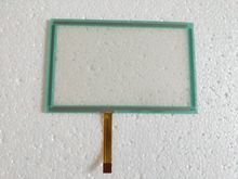 EXFO FTB-1 FTB-1-720 Touch Glass Panel for HMI Panel repair~do it yourself,New & Have in stock