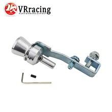 Vr racing (37-48) новый пакет Turbo Whistler/Turbo Sound M Размеры vr4202