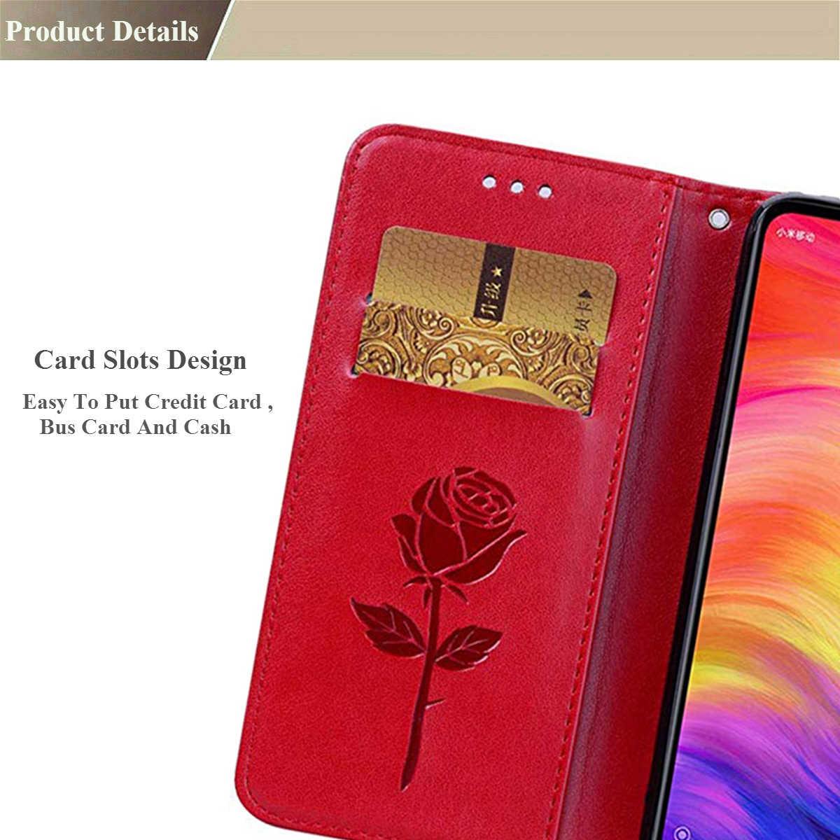Meizu Note 9 กระเป๋าสตางค์หนังกรณี Maisie Meizy Maizu M5S M5c M6S M6T Pro 7 U10 16th พลิกสำหรับ Meizu M5 M6 M2 M3 หมายเหตุ