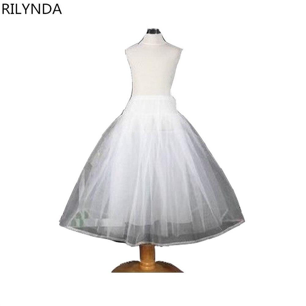 Обувь для девочек fluffy3-10years Пышная шифоновая юбка однотонные юбки-пачки юбка для танцев Рождественская фатиновая юбка