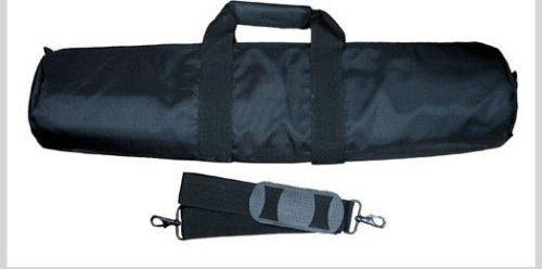 [wamami] New Hot Handmade doll's Carrier bag 1/3 SD17 DZ70 70cm Uncle BJD Dollfie 1 3 1 4 1 6 1 8 1 12 bjd wigs fashion light gray fur wig bjd sd short wig for diy dollfie