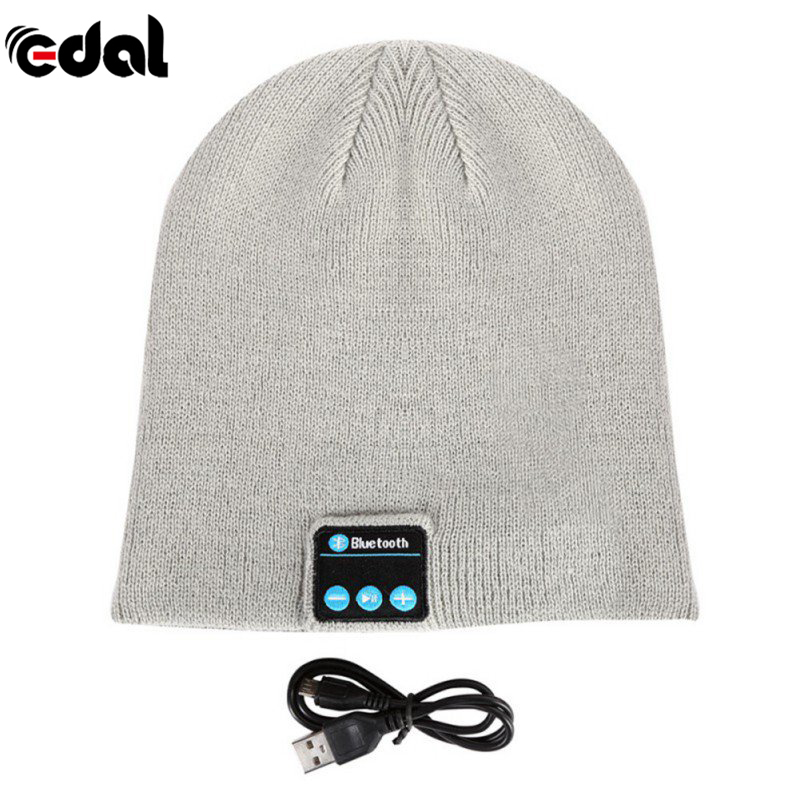 0665a32c537a1 ... 8.5   1.6in Package weight  Approx.179g   6.3oz Package List  1   Warm  Bluetooth Smart Hat 1   Pair of Gloves 1   Charging Cable 1   Instruction  Manual