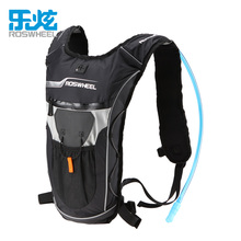 7529c0ad5af Roswheel Outdoor SPORT Bicycle Cycling Bike Riding Hiking Running Hydration  Knapsack