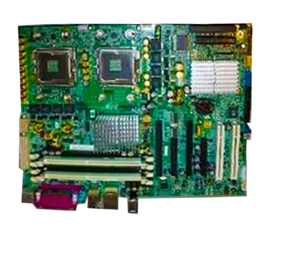High quality server Motherboard for Workstation XW6400 442029-001 380689-003 dual 771 cpu 100% tested perfect quality magic rabbit city liz animal sticker diy jewelry 45pcs office new sticker label scrapbook