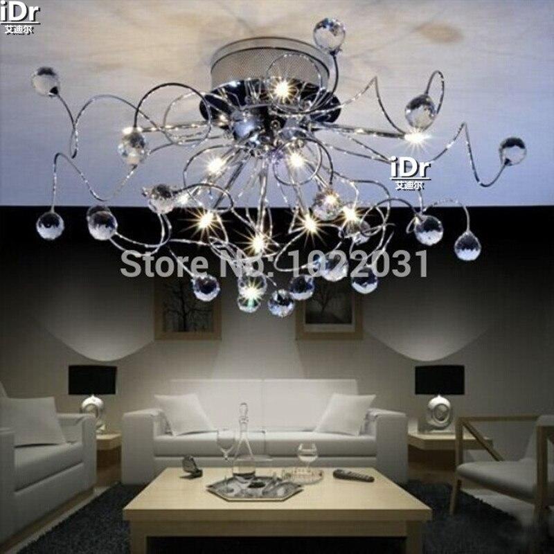 online get cheap slaapkamer kroonluchter verlichting -aliexpress, Deco ideeën