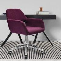 Boss офис фиолетовый Кресло компьютерное игровое стул сиденья белья цвет зеленый, Синий Красный Серый Цвет seletion Бесплатная доставка