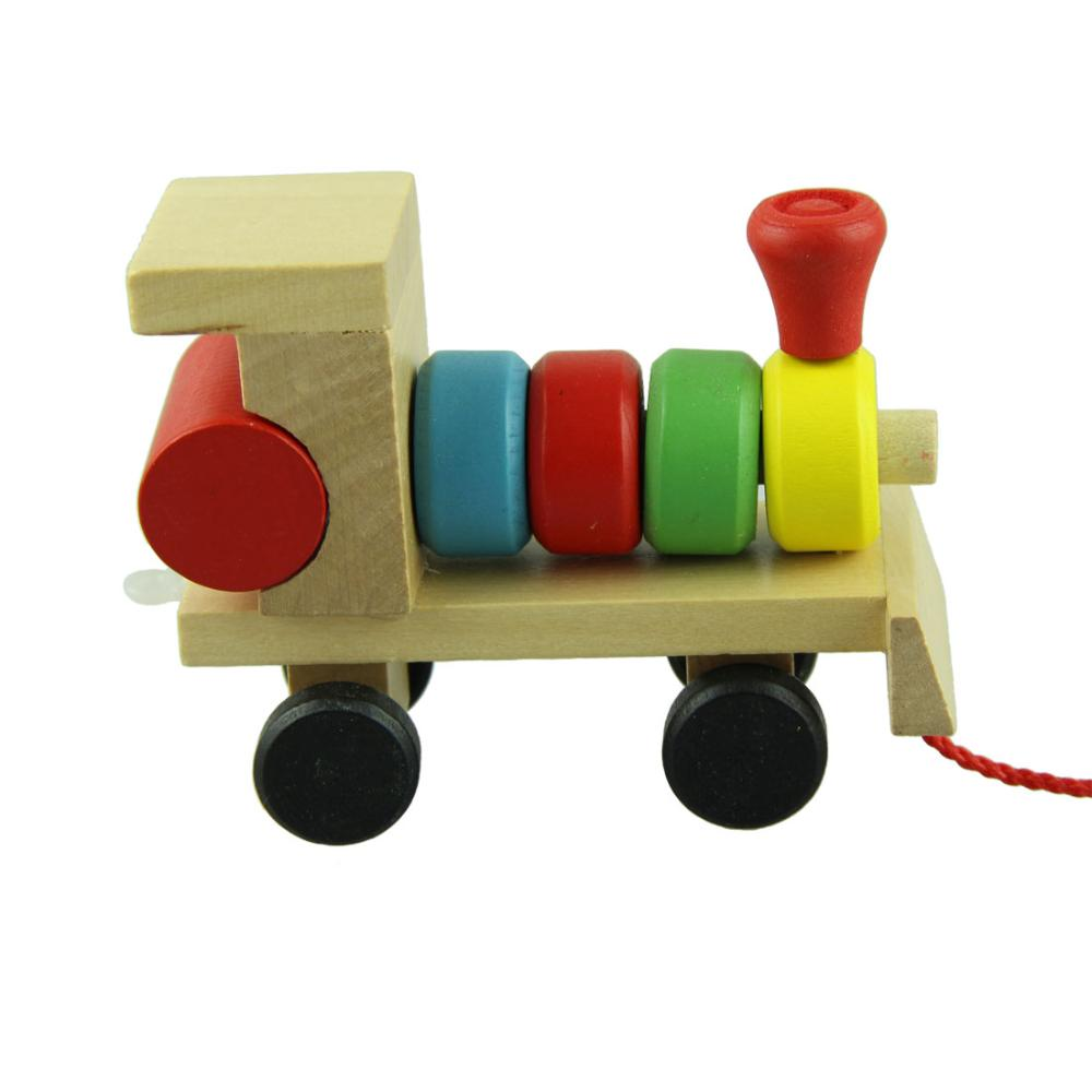 aliexpresscom  buy chamsgend modern educational wooden toys  - getsubject() aeproduct