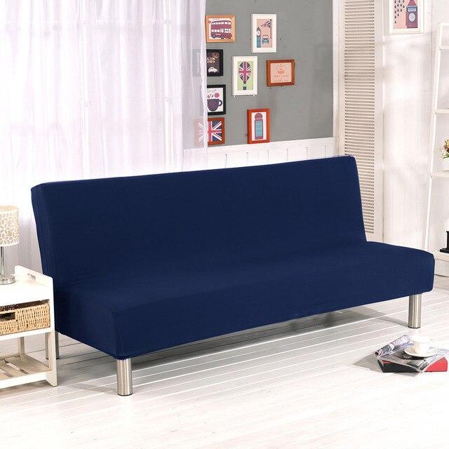 Все включено Чехол на диван Tight Обёрточная бумага упругий диван Полотенца чехол Чехлы диван без подлокотник раскладной диван-кровать Fundas де...