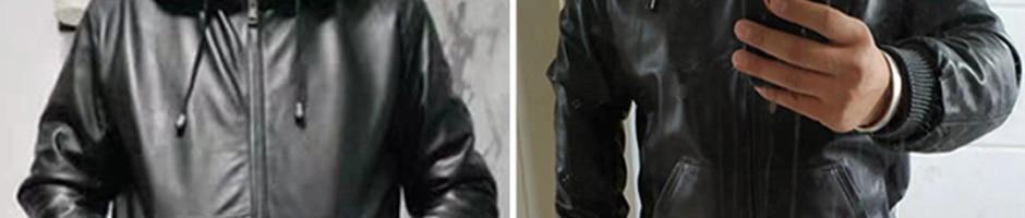 genuine-leatherL-6-801-_02