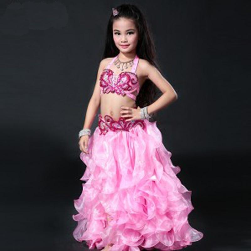Único Trajes De Baile Impresionante Regalo - Ideas de Vestido para ...
