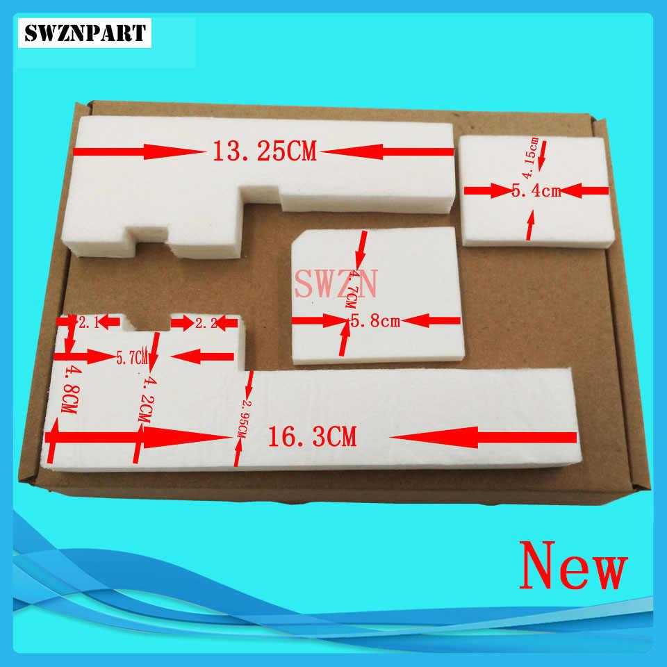 Limbah Tinta Pad Sponge untuk Epson L110 L111 L120 L211 L210 L220 L300 L301 L303 L335 L350 L351 L353 l355 L358 L365 L381 L400