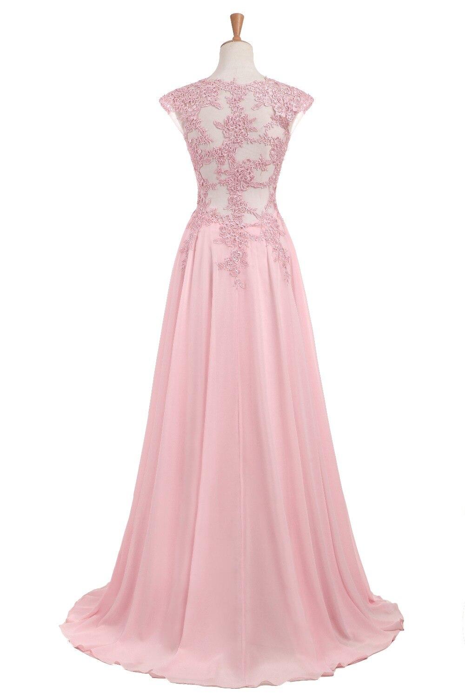 Ungewöhnlich Top Ten Verwendet Für Einen Ungetragenen Prom Kleid ...