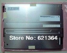 B104SN02 Профессиональный ЖК-экран для промышленного экране