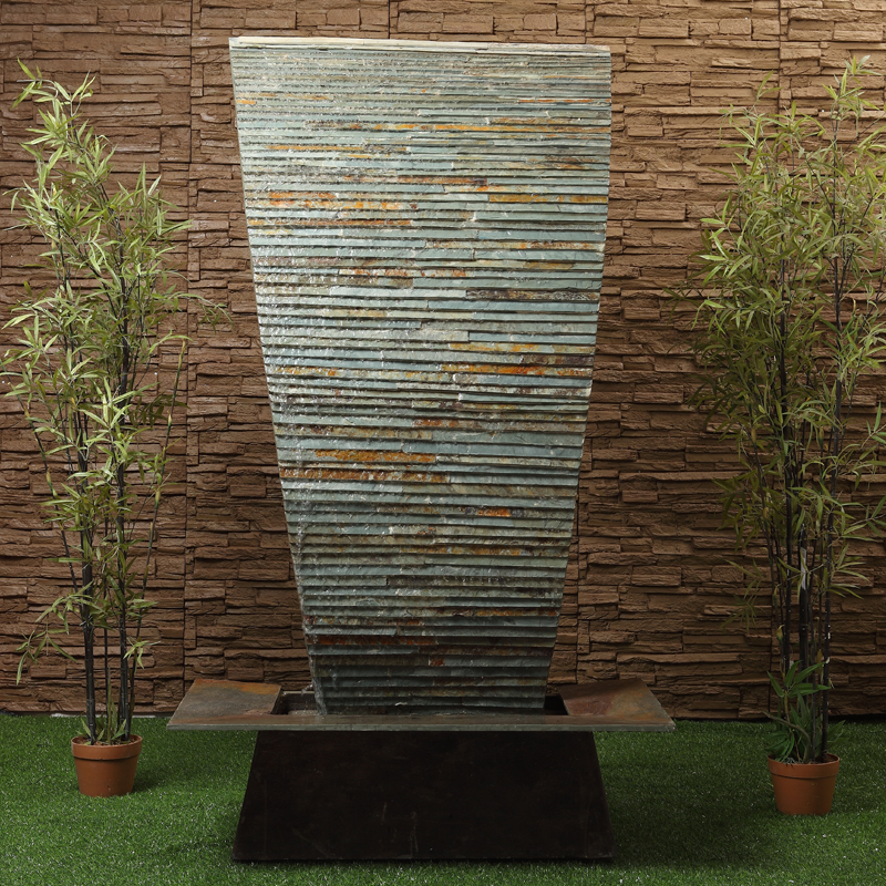 Online Buy Wholesale wall fountain from China wall fountain