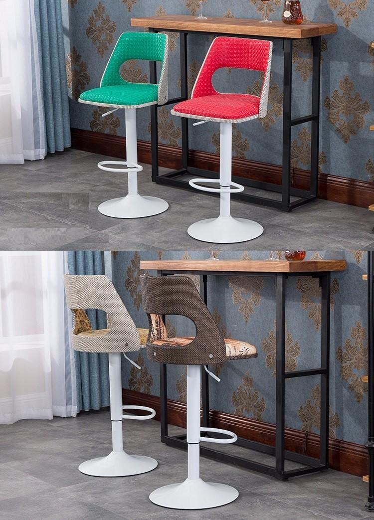 っVino salón taburete cuenta silla envío libre menores muebles ...