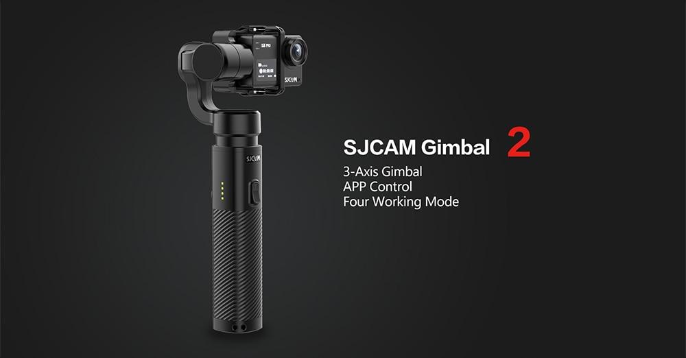 SJ-Gimbal-2_01
