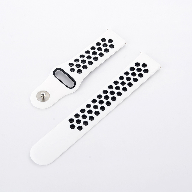 20mm-22mm-Sports-silicone-Band-for-Samsung-Galaxy-Gear-S3-S2-Gear-Sport-Strap-For-Huami.jpg_640x640 (11)