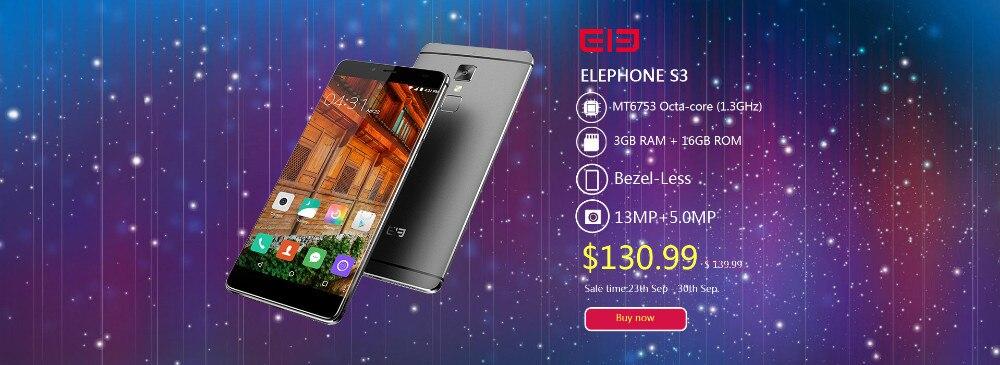 מקורי OUKITEL U7 בנוסף 4G /U7 Pro טלפון הסלולרי MT6737 Quad Core טביעת אצבע החכם 2G+16G 13MP אנדרואיד 6.0 טלפון נייד