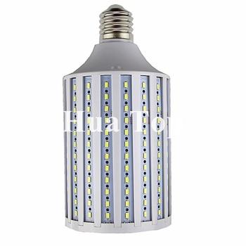 Super brghit 100W LED Lamp E40 110V/220V Lampada Corn Bulbs Pendant Lighting Spot light 100 Watt 264 Leds High lumious