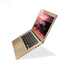ZEUSLAP 8GB Ram 128GB SSD 1000GB HDD 14inch IntelQuad Core Fast Running Ultrathin Windows10 system Laptop