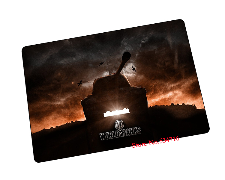 world of tanks mousepad big gaming mouse pad Mass pattern gamer mouse mat pad game computer desk padmouse keyboard play mats