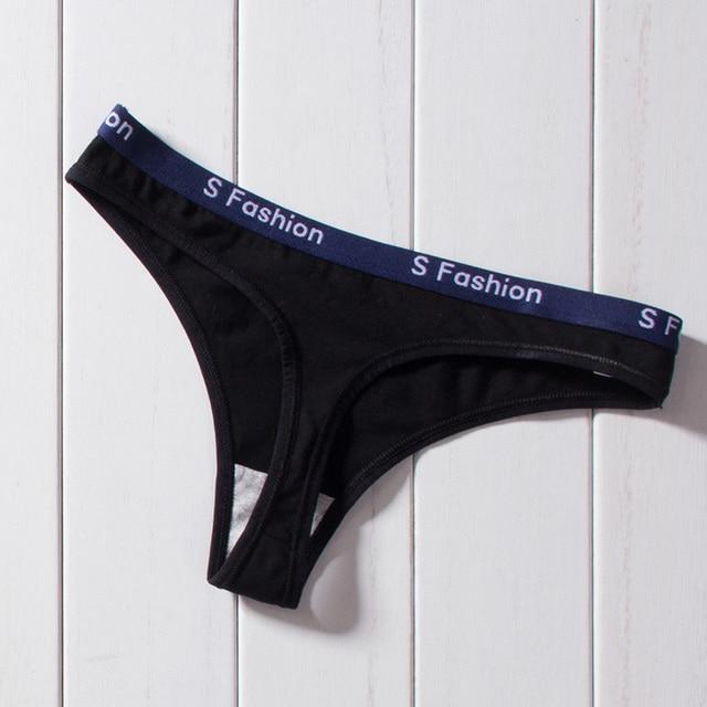 DULASI-Women-s-Cotton-G-String-Thong-Panties-String-Underwear-Women-Briefs-Sexy-Lingerie-Pants-Intimate.jpg_640x640.jpg
