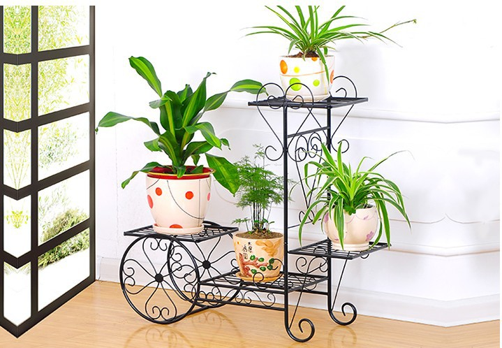 Aliexpress.com : Buy white flower stands with wheels balck plant pot on planter stand, flower crystal stand, flower pot stand, flower lamp stand, flower bouquet stand, flower bowl stand, flower column stand, fireplace stand, flower basket stand, flower table stand, flower plant stand, flower tree stand, flower box stand, flower display stands, flower pedestal stand, clock stand, flower shop stand, flower bucket stand, flower garden stand, teapot stand,