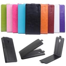 9 видов цветов Высокое качество кожаный чехол для Meizu M3 Примечание Флип с meilan Note3 мобильный телефон Обложка случаях