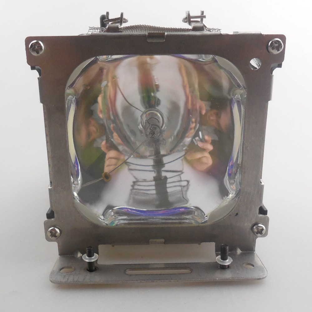Projector Lamp DT00491 for HITACHI CP-HX3000 / CP-HX6000 / CP-S995 / CP-X990 / CP-X990W with Japan phoenix original lamp burner projector lamp dt00431 for hitachi cp s380w cp s385w cp sx380 cp x380 cp x380w cp x385 with japan phoenix original lamp burner